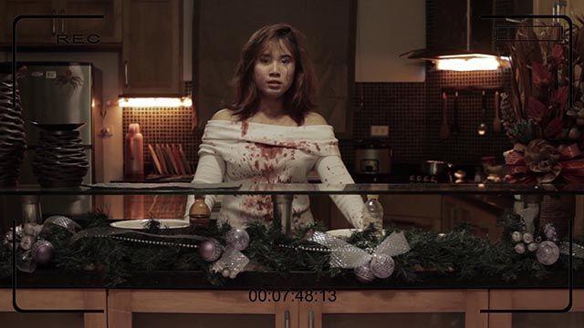 A scene from Press Pause Play by Jessa Doydora.jpg