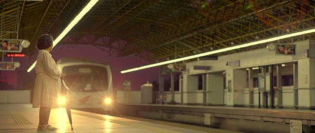 If Not Train Station - a scene from If Not (Kun' Di Man).jpg