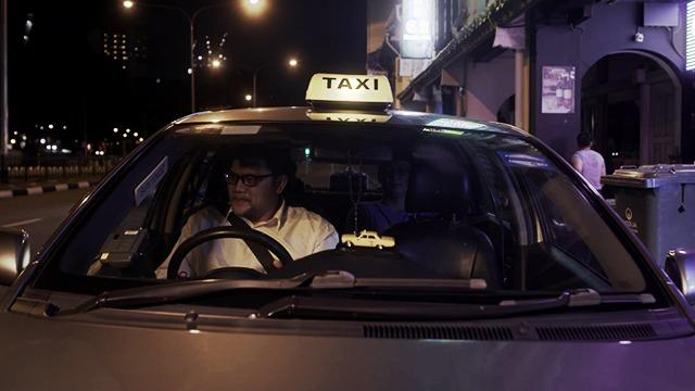 Awad Salim as Rahman in Blood Taxi.jpg