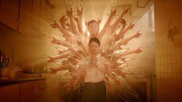 A still from the short film Let Me Kill My Mother First, with Wong King Wai as visual effects supervisor.jpg