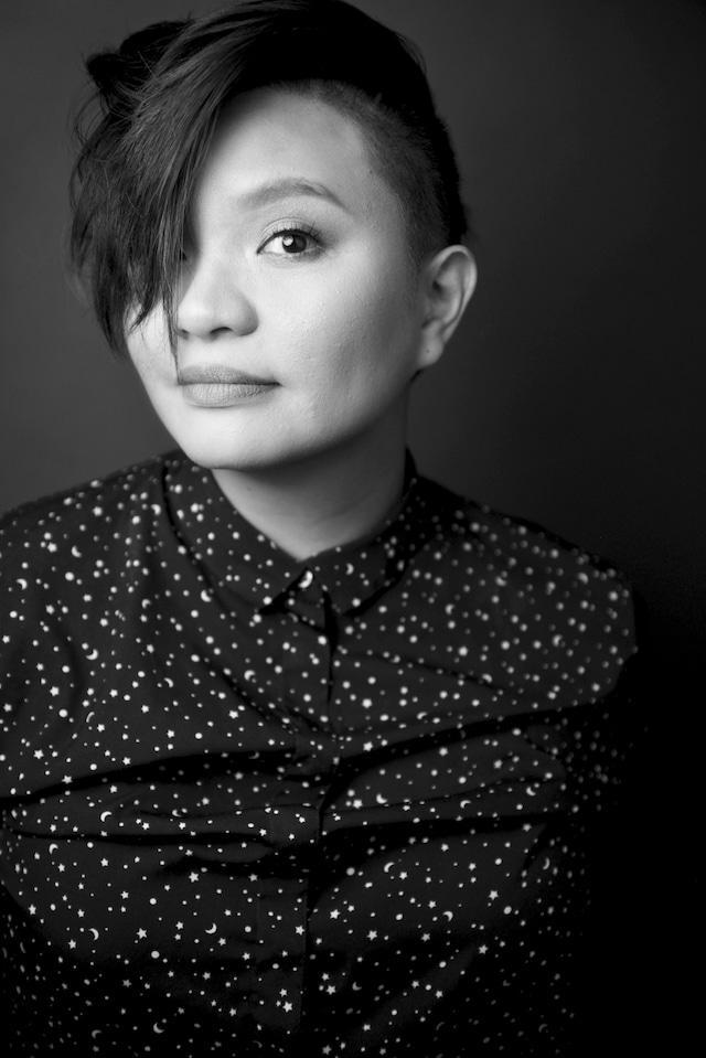Director Teo Mei Ann photo credit Michael Kushner.jpg