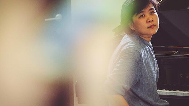 Former journalist turned filmmaker Eva Tang of The Veiled Willow.jpg