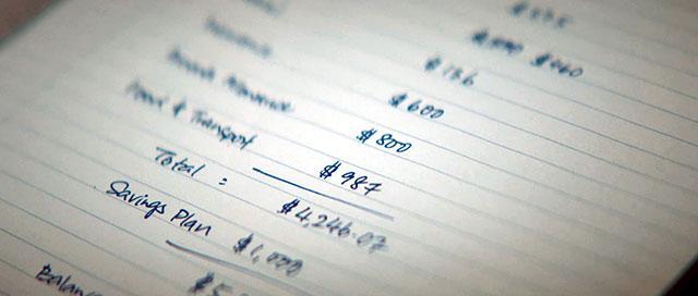 NTUC-Income-SS_10-krk.jpg