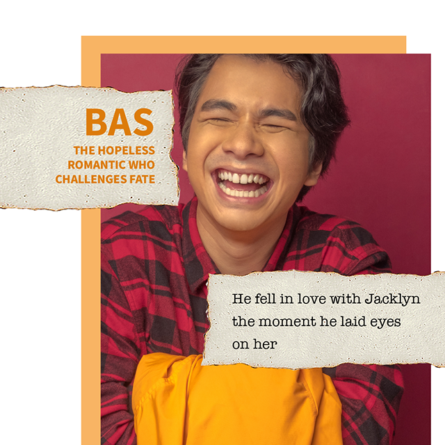 Unscripted man campaign graphics - Bas.png