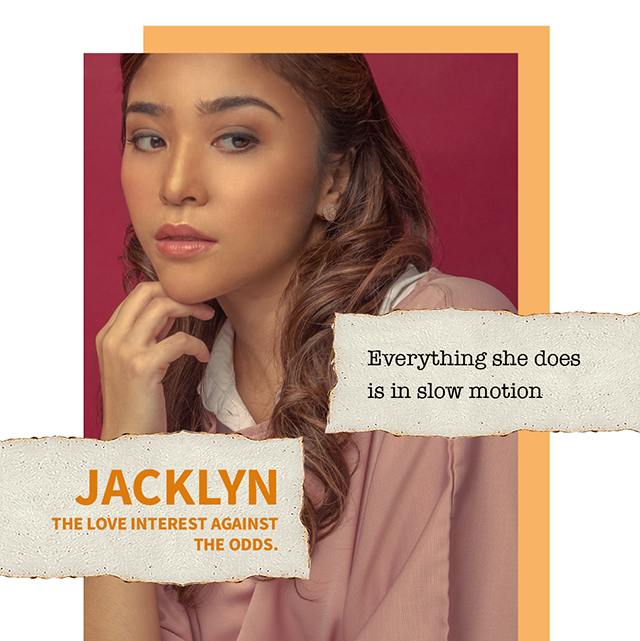 Unscripted man campaign graphics - Jacklyn.png