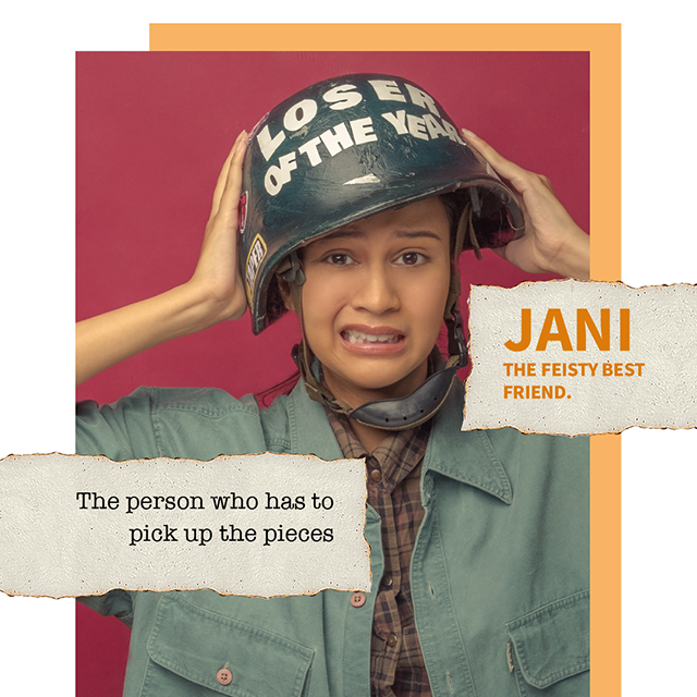 Unscripted man campaign graphics - Jani.png