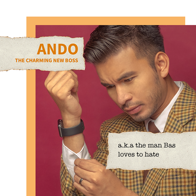 Unscripted man campaign graphics - ando.png