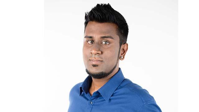 Kannan Vijayakumar, Director-5f47614a.jpg