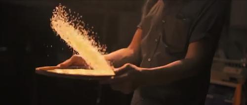 """""""Suprice"""" is a Tropfest SEA 2014 (TSI: RICE) finalist film by Filipino filmmaker Emmanuel Escalona Jr"""