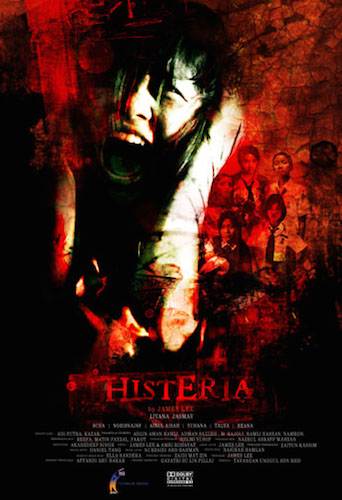 Poster_Histeria