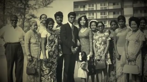 The Chindian Diaries Still 2