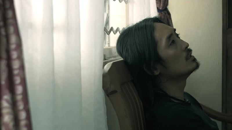 3 Days Grace by Kenny Tan Still 6