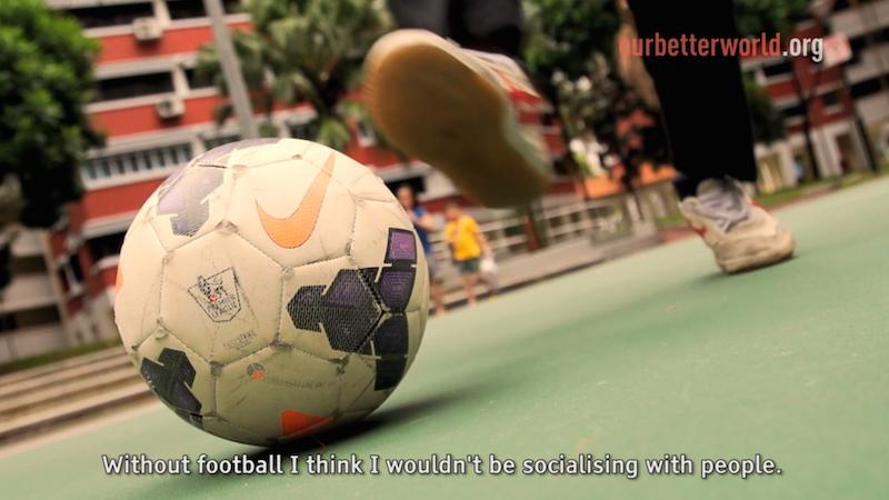TSBAWcup-CpFootball Still 5