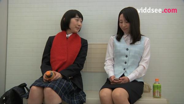 Sakura Toilet SS4 Rwrte