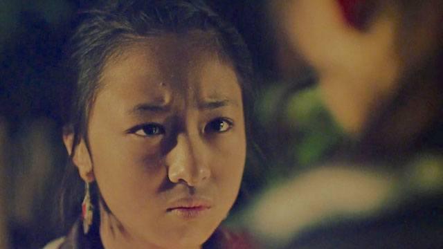 Hmong Sisters SS3 KRK