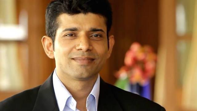 Choice Gaurav Bakshi ss2 krk