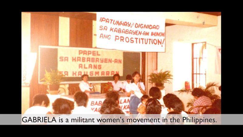 Revolutionary Mother fi ss4 krk