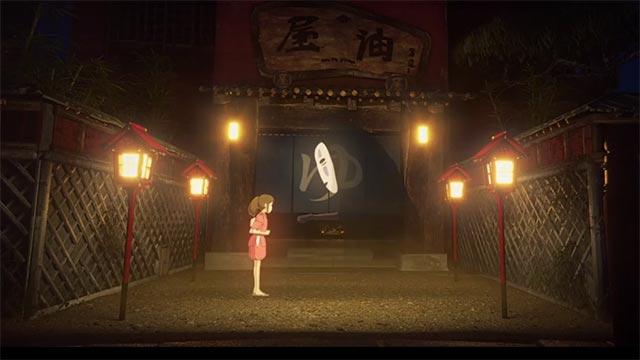 Hayao-Miyazaki-Tribute-SS_05