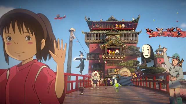 Hayao-Miyazaki-Tribute-SS_06a