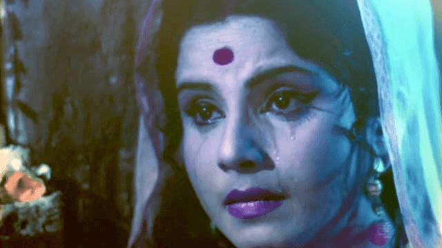 Parvati Saves The World SS5