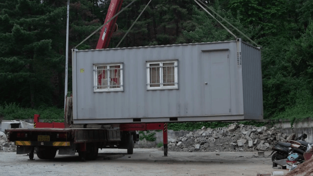 The-Container-SS8 krk