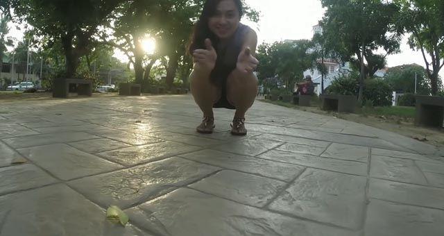Bantay ss3 krk