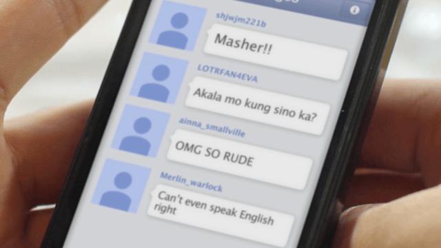 Masher SS1