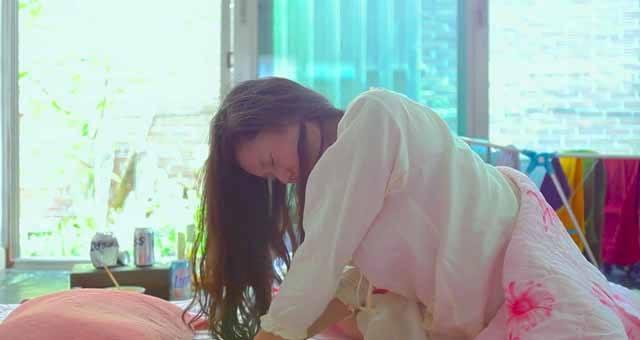Sleep bh ss3 krk