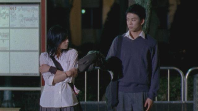 h=1:2gt² Dan Shi Huang SS_02