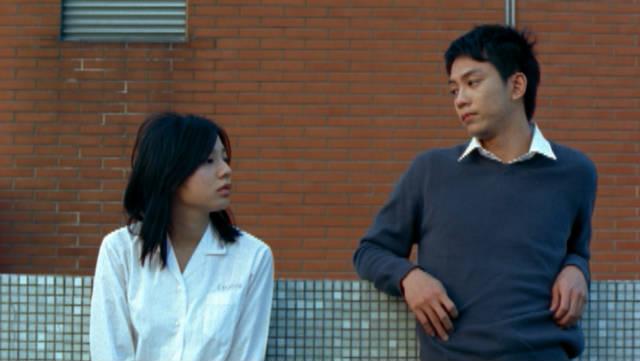 h=1:2gt² Dan Shi Huang SS_04