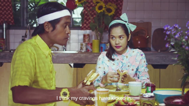 Cravings Ngidam SS_04
