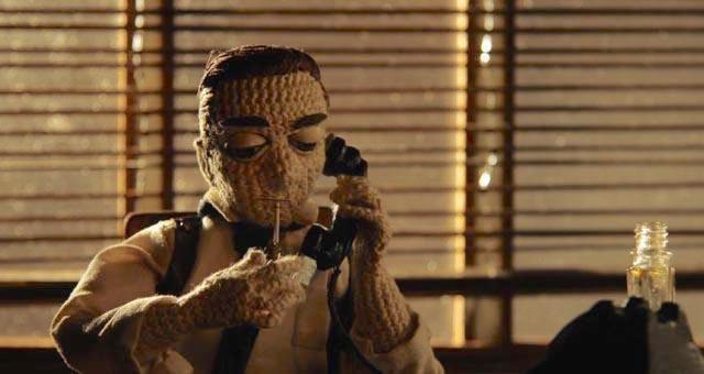 Crochet Noir ss7 krk
