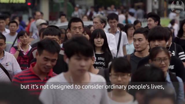 Ai Weiwei SS_09