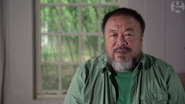 Ai Weiwei SS_12