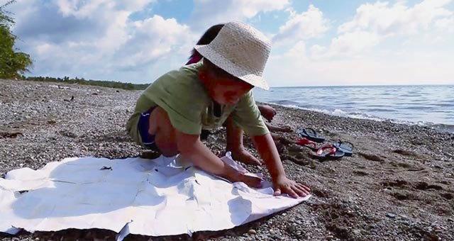 Forgottened Paper Planes ss4 krk