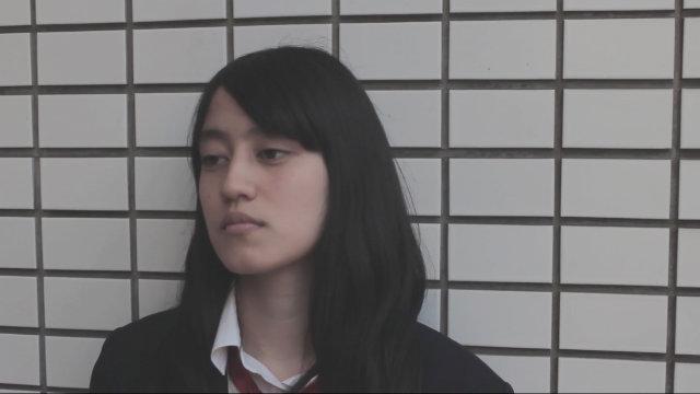 Memento Mori SS_02