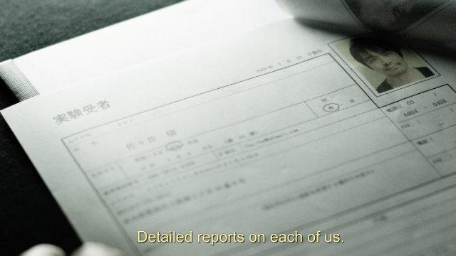 Script SS_03