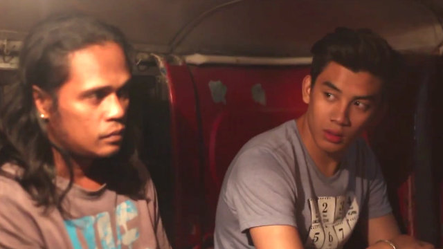 The Jeepney SS_01