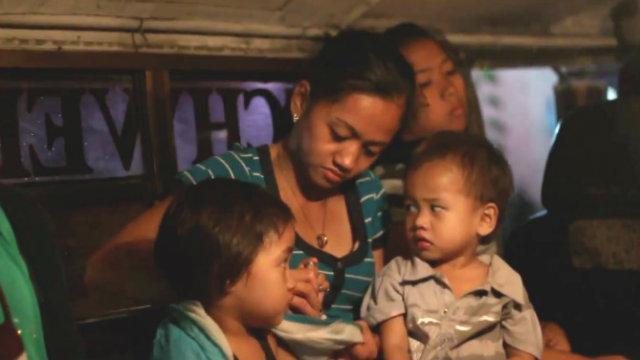 Jeepney SS_01a