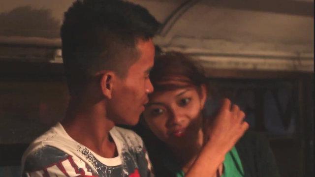 The Jeepney SS_04a