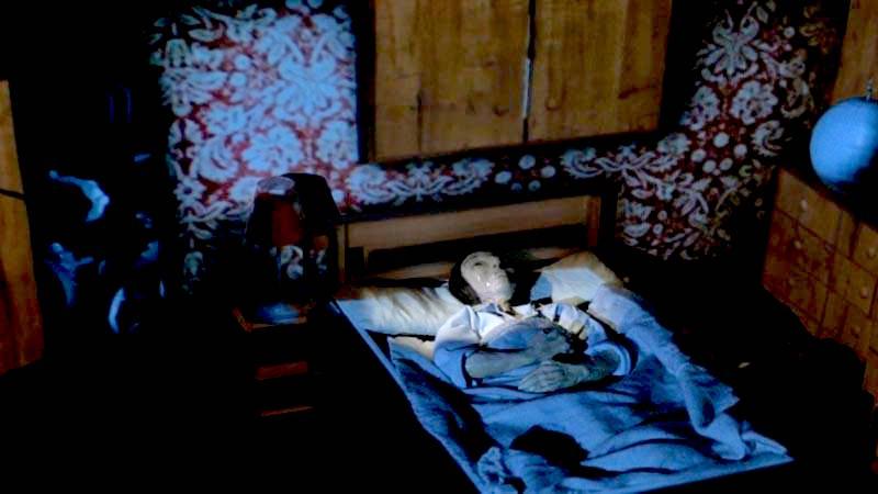 Devil In The Room ss3 krk
