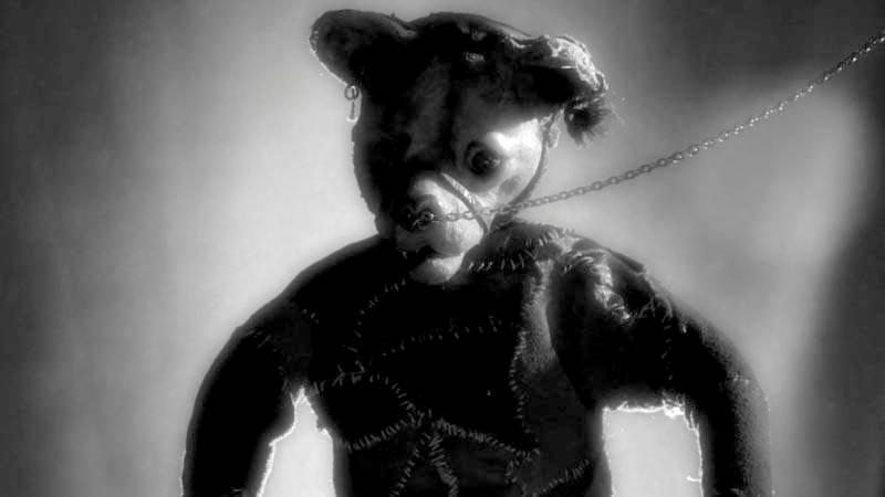 Devil In The Room ss5 krk