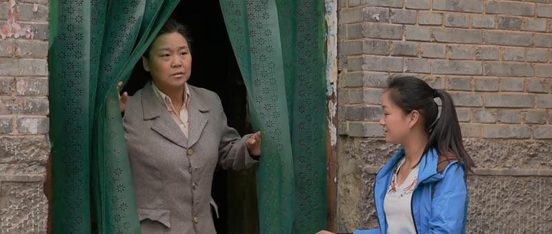 Love in Shanxi ss2 krk