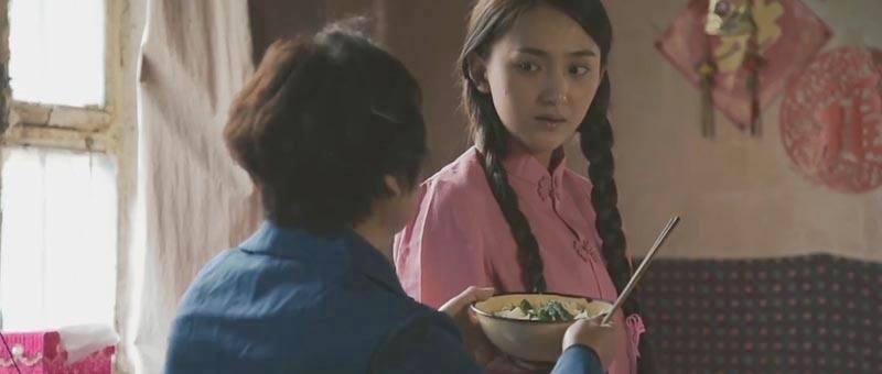 Love in Shanxi ss3 krk