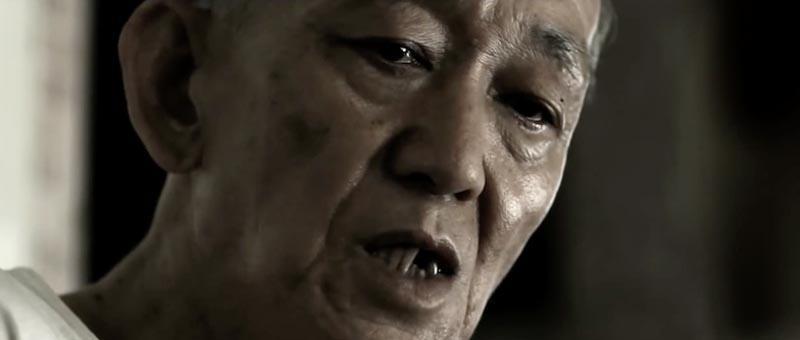 Ah Kong Royston Tan ss1 krk