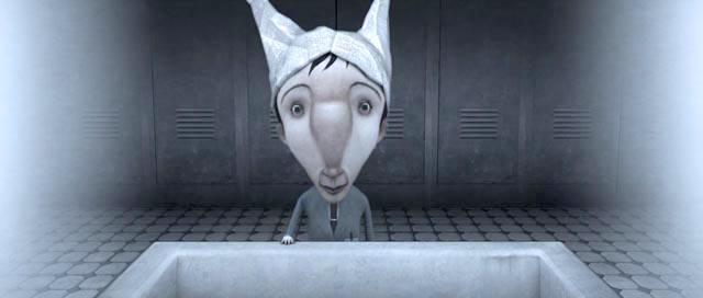 Edmond Donkey ss2 krk