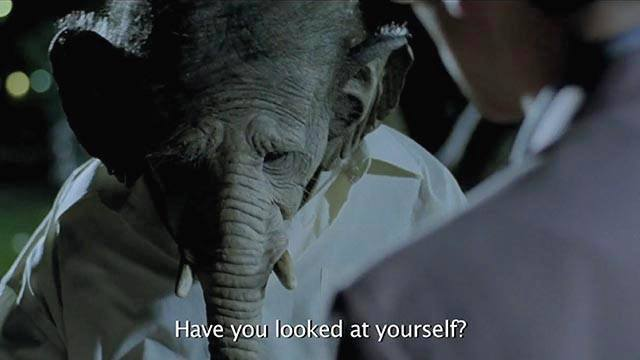 Elefante ss3 krk