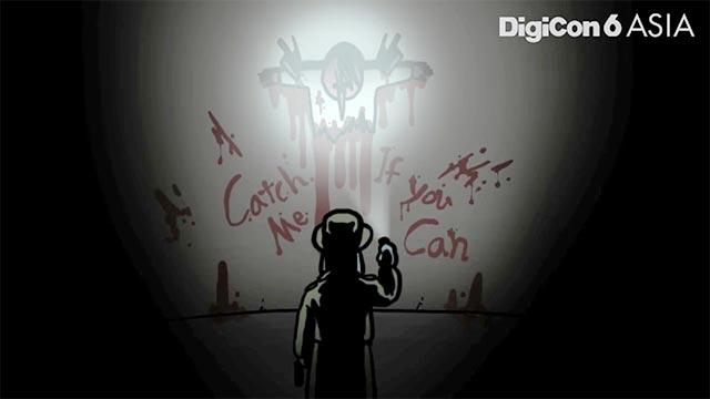 The-Birth-Of-Psycho-SS_04