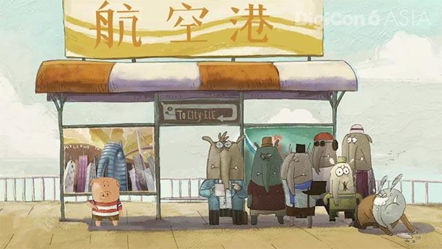 Go-To-City-Ele-SS_03-krk
