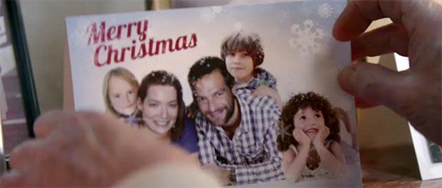 Edeka-Christmas-SS_01-krk